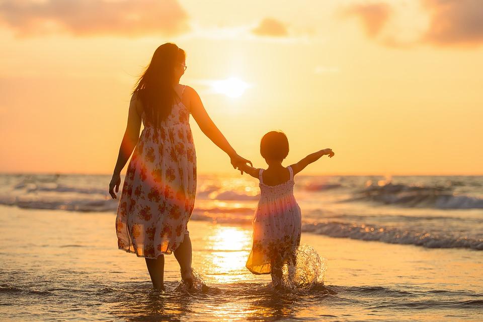Psicología perinatal, psicoterapia de familia